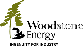 Woodstone Energy Ingenuity For Industry